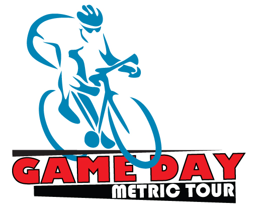 GameDay Metric Tour